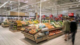 Carrefour presenta su Bio Experience para sus hipermercados