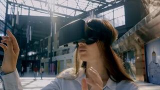 Barcelona se inventa un nuevo congreso para el retail
