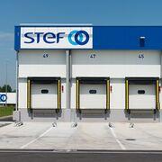 El Grupo STEF adquiere las operaciones de Nagel-Group en Italia, Bélgica y Holanda