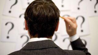 Los directivos que más cobran: envía el CV o llama a tu jefe