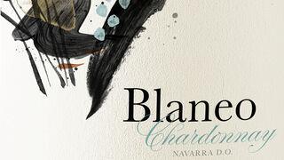 Masaveu estrena su Blaneo Chardonnay D.O. Navarra