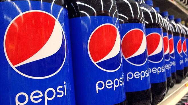 PepsiCo se pone metas sostenibles en la UE para 2030