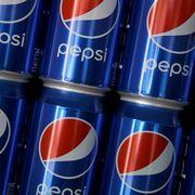 PepsiCo: paso a paso para ser más sostenible