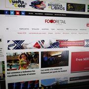 FoodRetail & Shoppers supera los 20.000 seguidores en LinkedIn