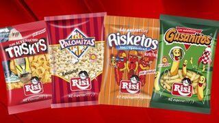 Risi compra la empresa Industrias Rodriguez S.A.