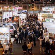 Cedecarne participará activamente en Meat Attraction 2018