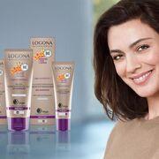 L'Oréal apuesta por la cosmética vegana
