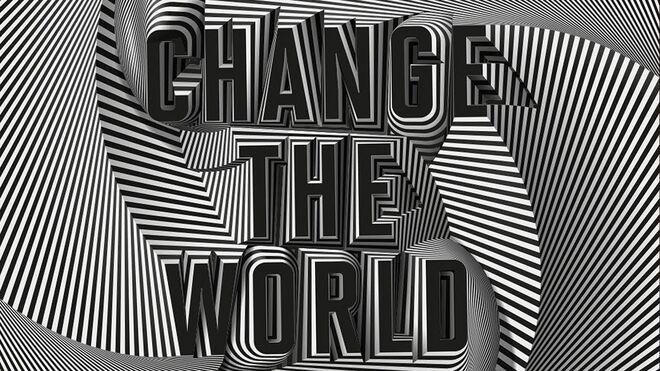 Alibaba, Kroger, Danone..., firmas que cambian el mundo