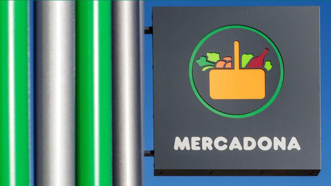 Mercadona prepara su primer almacén online de Barcelona