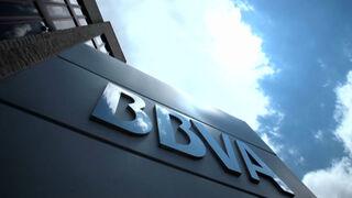 El banco BBVA se anima a vender alimentos gourmet