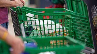 Mercadona, Carrefour, Dia, Lidl... así van en este 2018