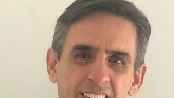 Jorge Benlloch ya es el nuevo director general de La Sirena