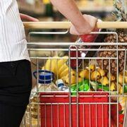 Abril, mayo y junio: decepción en el gran consumo español