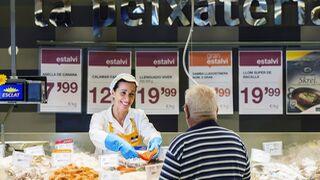 Sector retail: buen otoño para las contrataciones
