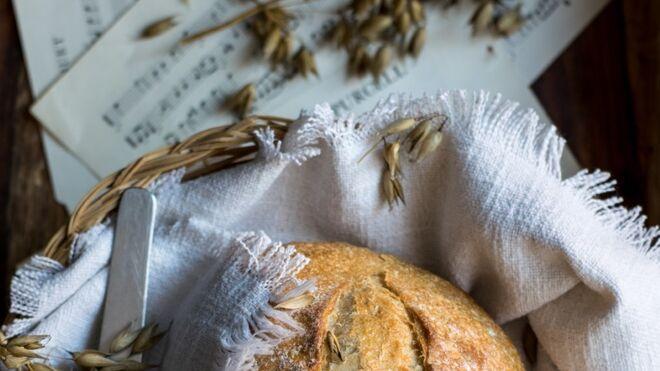 Consejos básicos para conservar bien el pan