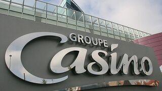 """Casino denuncia """"ataques especulativos"""" y se defiende"""