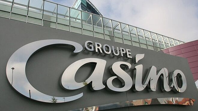 El Grupo Casino venderá nuevos activos por valor de 2.000 M