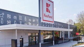 Kaufland boicotea a Unilever: retira casi 500 productos