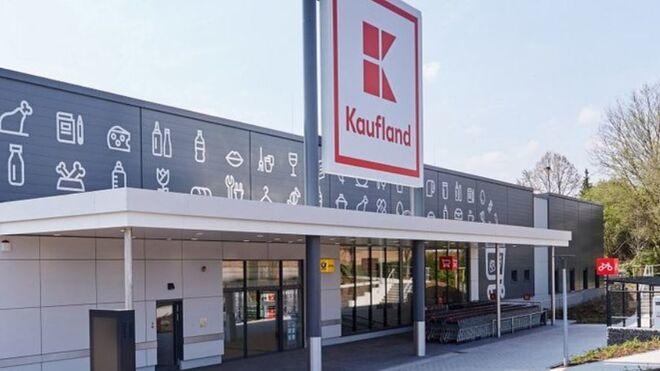 Kaufland Unilever