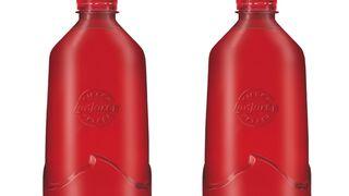 Lanjarón está de estreno: lanza su botella más sostenible