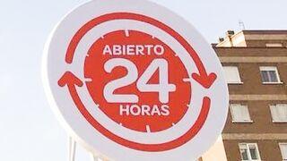 Carrefour estrena su segundo hipermercado español 24 horas