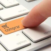 Los compradores online crecen más del 20% en los últimos tres años
