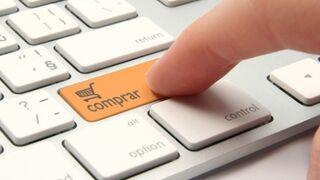 La cesta online en España creció un 11,7% en el último año