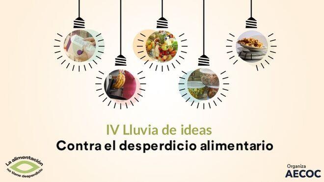 El concurso de Ideas contra el Desperdicio ya tiene ganadora