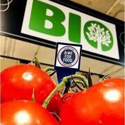 Carrefour España empieza a aplicar su plan Act for Food