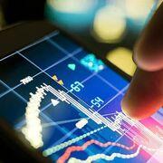 6 de cada 10 empresas invertirá más en tecnología