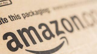 Las ventas de Amazon Business se acercan a los 8.600 M€