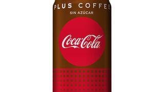 Coca-Cola da un toque de café en España a su refresco estrella