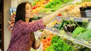 Unión de Uniones critica el precio a los productores