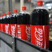 Coca-Cola sorprende aún más: ¿un refresco con cannabis?