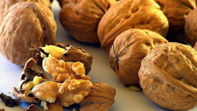 Nueces españolas, a debate en Fruit Attraction