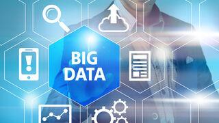 6 de cada 10 directivos no sacan provecho a los datos