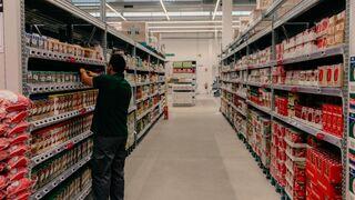 GM Food: inversión millonaria en Castilla-La Mancha