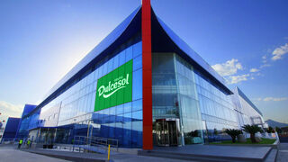 Grupo Dulcesol lanza su Centro de Innovación Nutricional