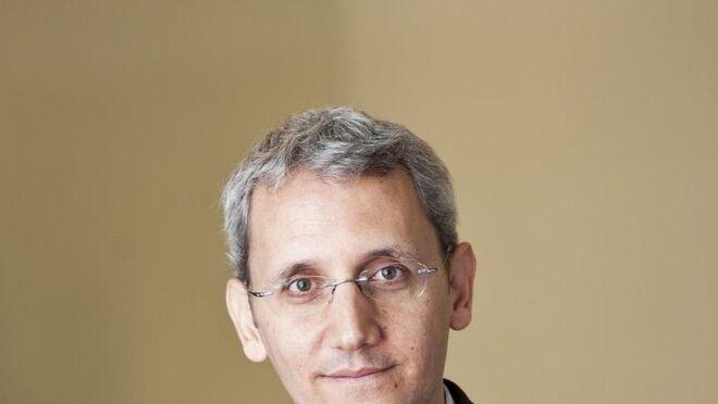 Jordi Mercader, elegido nuevo presidente de Aspapel