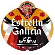 """Estrella Galicia celebra El Pilar con una edición """"muy baturra"""""""
