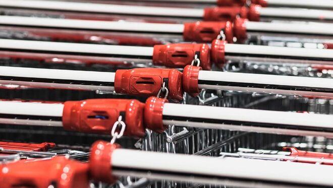 La jefa de un supermercado admite que sustrajo 195.171 euros de la recaudación