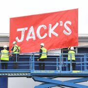 Los discounters no son solo precio: repaso a la fórmula Jack's de Tesco