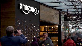 La experiencia del ecommerce en las tiendas físicas: ¿qué va a cambiar?