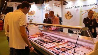 Grupo Empresarial Costa incorpora Industrias Cárnicas Villar al holding cárnico Costa Food Group