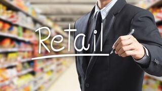 El retail de 2019: a-commerce, más ética y menos Facebook