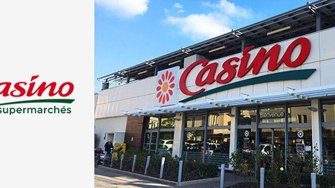 Casino vende a Fortress 26 tiendas por valor de 501 M€