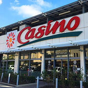 Hay lío: Carrefour y Casino se enzarzan por una... ¿fusión?