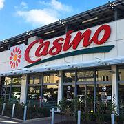 Los supermercados Casino amplían su alianza con Amazon