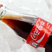 Coca-Cola se fija en los jóvenes para avanzar en España