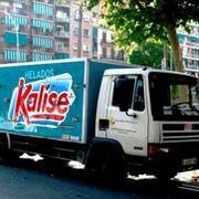 Muere el fundador de Kalise, Delfín Suárez, a los 90 años